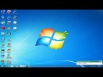 """How To Fix """"NETWORK NO INTERNET ACCESS"""" On Windows 7"""