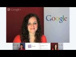 Friday 15: Hiring an SEO company:What you need to know about search engine optimization
