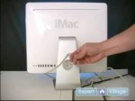 How to Set Up an Internet Network : Internet Cable Problems