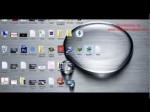 idm serial number – internet download manager 6.15 crack [Update 3.3.2013]
