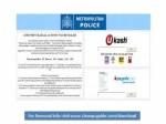 Remove Ukash Virus And Ukash Virus Uninstall Guide