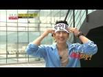 Running Man Ep 144 [ Eng Sub] : Cha In Pyo, Ricky Kim, Seo Jang Hoon