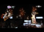 130516 Seo In Young – Let's Break Up [1080P]