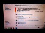 Remove FBI Moneypak Virus – FBI Ransomware Virus In 3 Steps