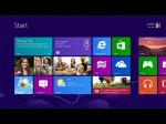 How to Fix Windows 8 Undefined / Limited Network