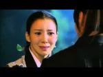 Gu Family Book Episode 21 [Eng Sub] 구가의서: Seo Hwa Finally Breaks Though to Wol Ryung