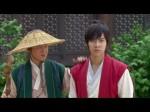 Gu Family Book Episode 22 [Eng Sub] 구가의서 Wol Ryung, Seo Hwa Eternal Sleep