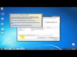 How To Make Windows 7 Faster 2012 – Computer Tricks