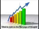 Affordable SEO Services & Social Media to Rank in Google