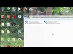 How to: Share your Internet with any Device (Windows 7 Version)