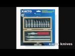 Laptop Repair Videos   02   Tools