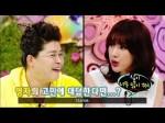 Hello Counselor – Hello Counselor | 안녕하세요 – Seo Inyoung, Joo Younghoon, Fujii Mina, Lee Kichan (2013.07.15)