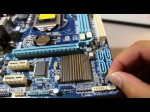 How to Clear the CMOS and Reset the BIOS & Why
