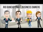 Rio Rancho Web Design & SEO Services Made Affordable