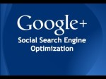The Power of Engagement on Google Plus for Social SEO