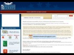 How To Remove United States Courts Virus The Easy Way