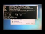 Windows 7 load driver bypass quick fix / installation
