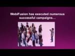 Houston SEO | (888) 615-9980  | Houston Search Engine Optimization Company