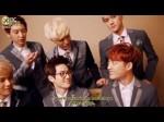 [EXOTICSUBS] 130828 Ivy Club – EXO & Seo Yaeji {ENG SUB}