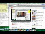 Download Youtube Videos Free WITHOUT Software Online (Quick, Easy & FREE)