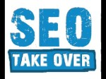 SEO Malta – SEO Take Over – It is possible to rank a youtube video in 2 weeks.