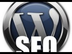 WordPress SEO 2013 – SEO the HELL out of WordPress