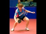 Polish Open 2013 Highlights: Wen Jia vs Seo Hyo Won (1/2 Final)