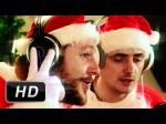 "SEO Christmas song – Jingle bells cover ""Analyze Optimize"""