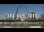 St Louis SEO Services- Call 314-669-7011