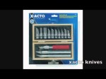 Laptop Repair 02   Tools HD