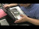 24   Laptop Repair tuts   WaterDamagedLaptop Toshiba HD