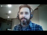 SEO Best Practice Strategies for 2014 with Rand Fishkin of MOZ