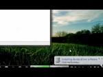 Fix Wireless Problems (Vista & Windows 7) EASY!