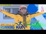 Running Man Ep 184 PART 6 [Eng Sub]: Seo In Guk, Son Ho Jun, Park Seo Joon, Baro and More!