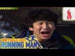 Running Man Ep 184 PART 2 [Eng Sub]: Seo In Guk, Son Ho Jun, Park Seo Joon, Baro and More!