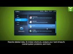IObit Toolbox – Diagnose and fix PC problems and improve performance – Download Video Previews