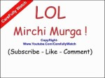 Radio Mirchi Murga – Laptop Repair