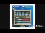 2   Laptop Repair tuts   Tools2   Laptop Repair tuts   Tools2   Laptop Repair tuts   Tools HD2 Lapto