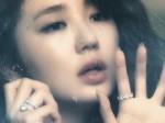 [BTS/IPAD] Yoon Eun Hye 윤은혜 & Seo Kang Joon 서강준-High Cut 하이컷 Vol.120 for 'CARTIER' 까르띠에