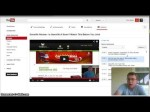 YouTube SEO Tips That No One Knows – Powerful Tips