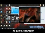 PCSX2 Last edition How to fix slow motion problem HD