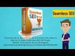 [Seamless SEO Review] Honest Review & Bonus Strategies