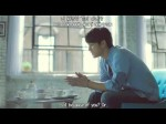 Seo In Guk – Bomtanaba (봄 타나봐) MV [English subs + Romanization + Hangul] HD