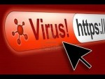 How to remove toolbar and browser hijacker, virus from your Computer