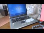 Poor Mans PC/Laptop Repair Kit – Fix Anything!