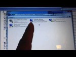 HOW TO FIX Dell Inspiron N5110 Wireless Network Problem And More