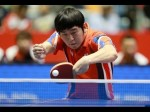 China Open 2014 Highlights: Seo Hyundeok Vs Chang Shun Hung (Q. Group)