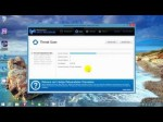 How to Remove Virus from a Computer – FREE Virus Removal Software – Windows 8.1
