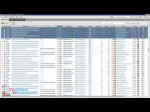 SEO PowerSuite 2014 With Tutorials & Download