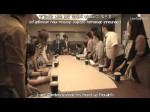 Seo In Guk – Finding Myself (돌아오는 길) MV [English subs + Romanization + Hangul] HD